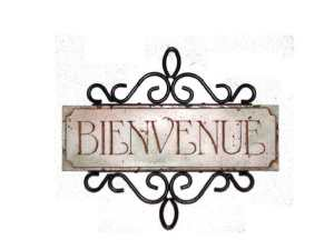 bienvenue-webcopy